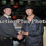 MFR Awards 003