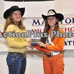 MHSF Awards 004