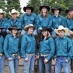 MHSF Teams 07