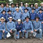 MHSF Teams 04