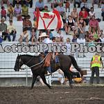 Fri Rodeo 004