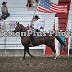 Fri Rodeo 002