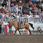 Fri Rodeo 008
