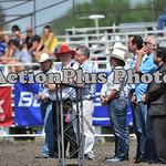 Sat Rodeo 003