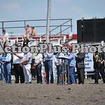 Sat Rodeo 001