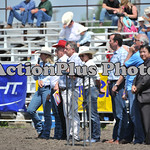 Sat Rodeo 004