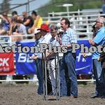 Sat Rodeo 002