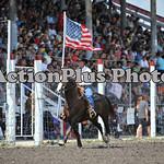 Sat Rodeo 008
