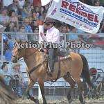 Sun Rodeo 006
