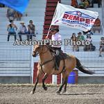 Sun Rodeo 008