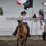 Thur Rodeo 008