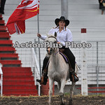Thur Rodeo 005