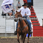 Thur Rodeo 006