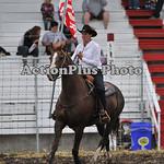 Thur Rodeo 002