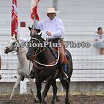 Thur Rodeo 004