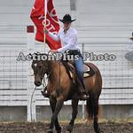 Thur Rodeo 003