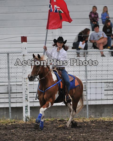 Thur Rodeo 001