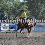 2011 HRA Final Sat 251