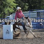 2011 HRA Final Sat 314