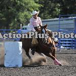 2011 HRA Final Sat 279