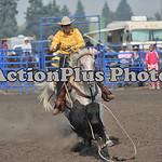 2011 HRA Finals Sun 190