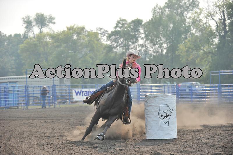 2011 HRA Finals Sun 261