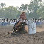 2011 HRA Finals Sun 266
