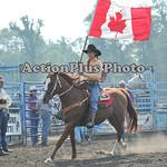 2011 HRA Finals Sun 029