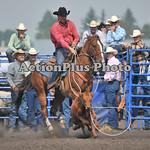 2011 HRA Finals Sun 063