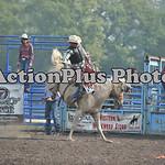 2011 HRA Finals Sun 148