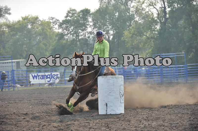 2011 HRA Finals Sun 346