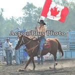 2011 HRA Finals Sun 032