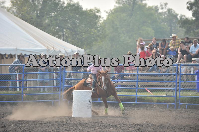 2011 HRA Finals Sun 255