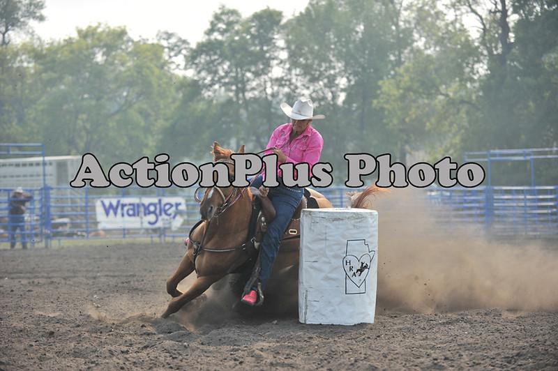2011 HRA Finals Sun 307