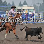 2011 HRA Finals Sun 192