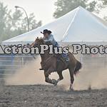 2011 HRA Finals Sun 336
