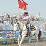 2011 HRA Finals Sun 015