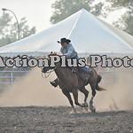 2011 HRA Finals Sun 335