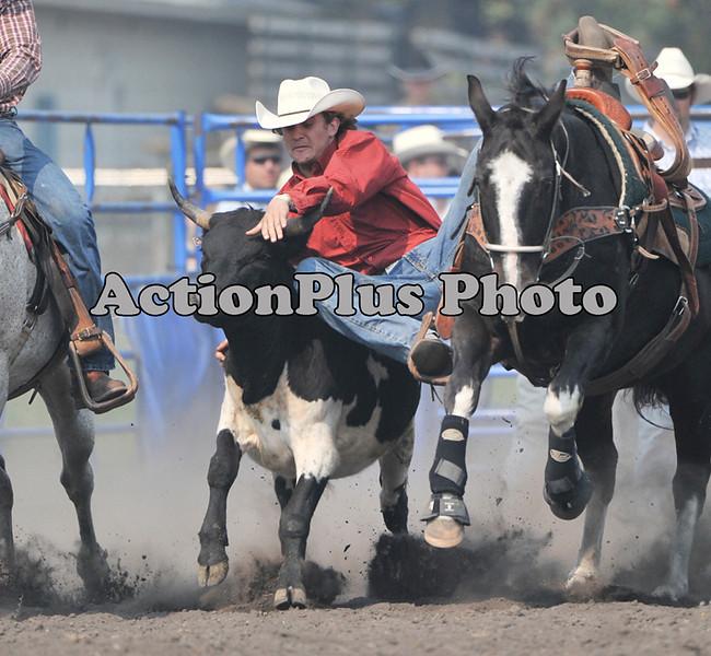 2011 HRA Finals Sun 171