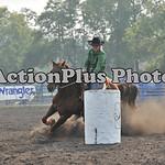 2011 HRA Finals Sun 340