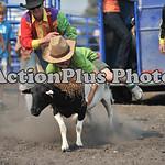 2011 HRA Finals Sun 212