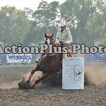 2011 HRA Finals Sun 304