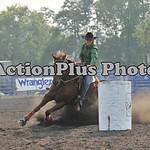 2011 HRA Finals Sun 341