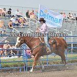 2011 HRA Finals Sun 008