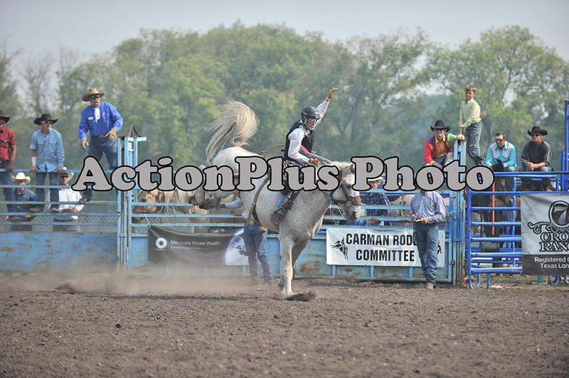 2011 HRA Finals Sun 138
