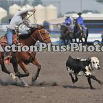 2011 HRA Finals Sun 191