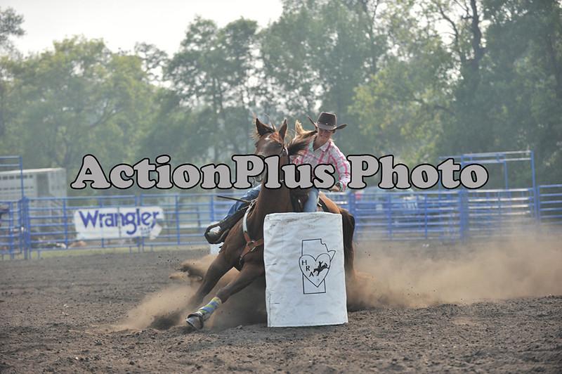 2011 HRA Finals Sun 293