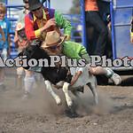 2011 HRA Finals Sun 211
