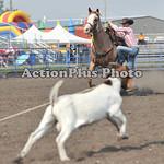 2011 HRA Finals Sun 091