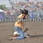 2011 HRA Finals Sun 085